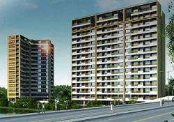Mantri Serene By Mantri Developers Pvt Ltd