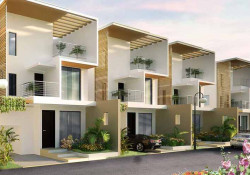 Solitude By Mantri Developers Pvt Ltd
