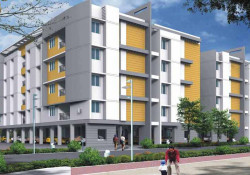 Imperia By VGN Property Developers P Ltd