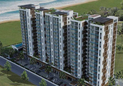 Oceanique By Altis Properties