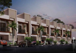 Arham Harmony By Arham Builders Pvt Ltd