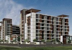 Esta By Arihant Foundations and Housing Limited