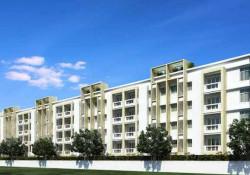 PRAGATHI P 2 By Bhaggyam Constructions