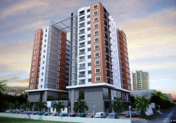 Tranquil Square By Plaza (Virgo Realtors Pvt Ltd)