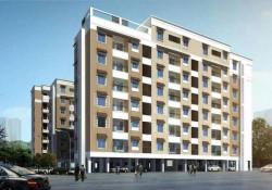 Elite Acres By Plaza Virgo Realtors Pvt Ltd