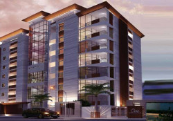 One Rutland Gate By Bhoomi and Buildings Pvt Ltd