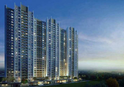 Tejomaya By Emami Realty Limited