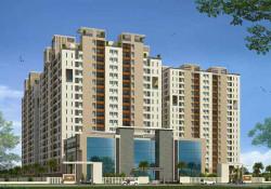 West Minster By Jain Housing