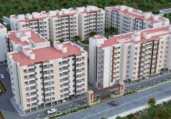 Sigiriya By JONES FOUNDATIONS PVT LTD