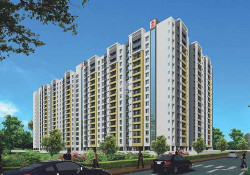 Signature City By KG Foundations Pvt Ltd