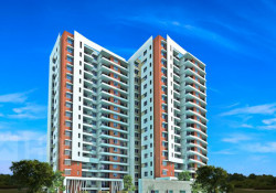 Bella Vista By Prestige Group Chennai