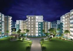 Palm Riviera By Amarprakash Developers Pvt Ltd