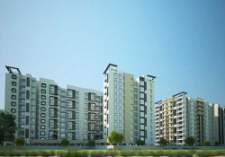 Sidharth Upscale By Sidharth Housing