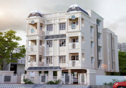 The Navone Nabe By India Builders Chennai