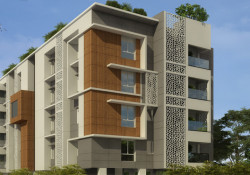 Rajkand Regency By India Builders Chennai
