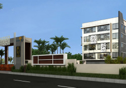 Arima Wakefield By Arima Constructions