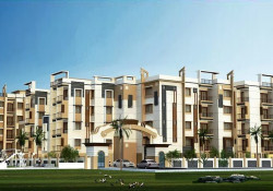Galaxy By Marutham Group Coimbatore