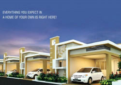 RR Kailash Nagar By RR Housing India Pvt Ltd - RR Kailash Nagar