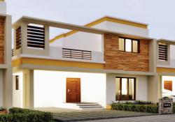 Akhuratha By Advaitaa Homes Coimbatore
