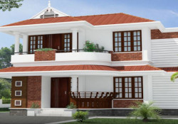 Hill County By JRD Realtors Coimbatore