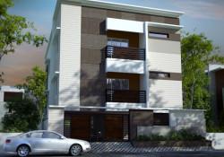 Raga By LML Homes