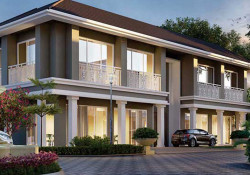 Gardenia By Sobha Limited Chennai