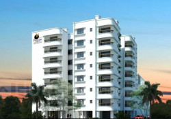 Downtown By Prestige Group Chennai