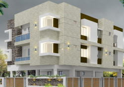 Venkatarathinam Nagar By AMACE Prpoperty Developement