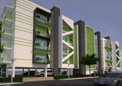 Majesticka By Jass Developers Coimbatore