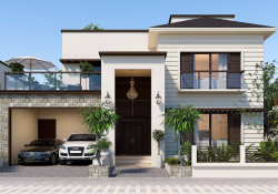 Luxerique By Samridhi Uniquespace LLP
