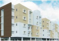 Shreshta - Apartments By Shriram Properties Coimbatore