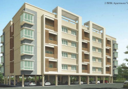 Aqua By Casagrand Builder Private Limited-Coimbatore