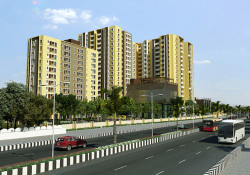Splendour By Appaswamy Real Estates