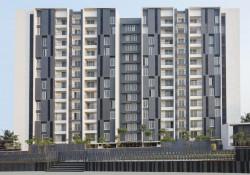 Platina By Appaswamy Real Estates