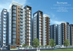 The Bloomingdale By Appaswamy Real Estates