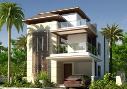 Horizon By Mahaveer Group Bangalore