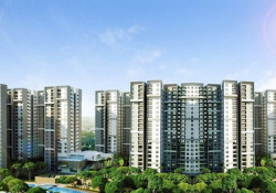 Dream Acres By Sobha Ltd - Bangalore