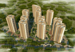 Eden Garden By Sumadhura Group Bangalore