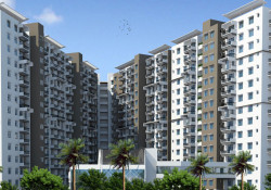 Shikharam By Sumadhura Group Bangalore