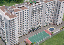 SV Legacy By SV Infra Group