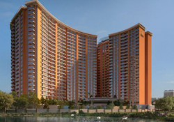 Exquisite By Vaswani Group