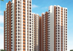 Palm Haven 2 By VBHC Bangalore