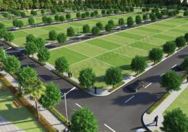 Tata - Tata Value Homes Crescent Enclave