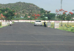 Aishwaryam Garden By Premier Housing Chennai