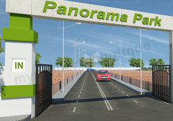 Panaroma Park By I5 Housing and Properties