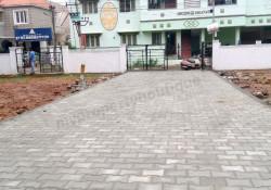 MGP Sadhasivam Nagar By MGP Builders Chennai