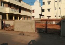 MGP Kalki Nagar By MGP Builders Chennai