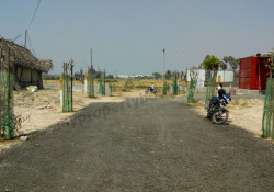 MGP Good Luck Plots By MGP Builders Chennai