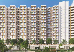 Lagoon Residences By Pashmina Developers