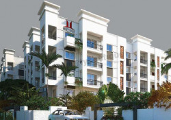 Midtown Raaga By Midtown Developers